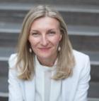 Dr Pippa Grange