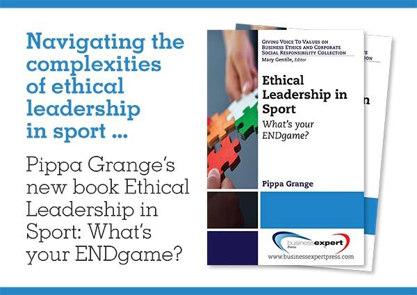 ethicalbook
